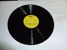 WILLIAM DAVIES - Mighty Wurlitzer - 1974 UK 12-track LP