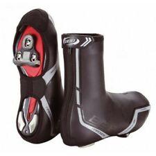 BBB Zapatillas Hardwear bws-04 Neopreno NEGRO, hidrófugo + contra frío