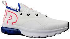 Nike Air Max Flair 50 Herren Sneaker Schuhe AA3824-101 Gr. 40,5 - 47,5 NEU & OVP