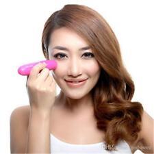 Mini Powerful Portable Eye Massager Anti Aging Wrinkle Wand Vibrating GREAT Skin
