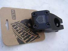"""HARO STEM 1 1/8"""" BMX RACING FREESTYLE CRUISER NECK NOS"""