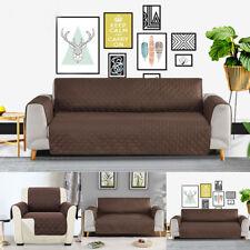 Mid Century Modern Furniture Slipcovers Ebay