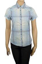 Wrangler Damen Bluse kleider outlet fashion online shop blusen sale 47091500
