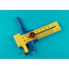 CERCHIO strumento di taglio tagli da 10mm a 150mm PKN4101