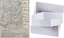 A4 80 gr / m2 quotidiana copia stampa white paper RISMA fotocopiatrice STAMPANTE UFFICIO