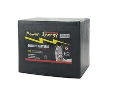 Batteria 9V per recinti elettrici