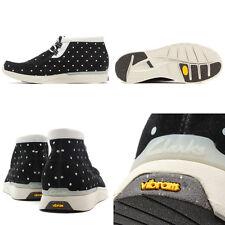 Clarks Sports Wear  ** X TAWYER GREY ** BLACK SUEDE BOOTS ** UK 8,8.5,9,9.5 G