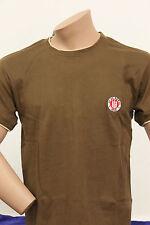 """St. Pauli T-Shirt  """" FC ST. Pauli 1910 """" ,  Neu"""