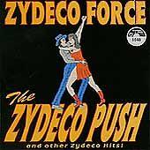 Zydeco Push