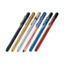 Streamlight Stylus Penlight High-Intensity LED Flashlight AAAA Batteries