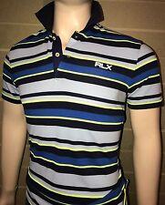 Ralph lauren rlx t-shirt
