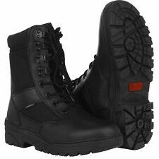 "Uso de botas ""sniper"" de Fostex botas Security ocio thinsulate depósito"