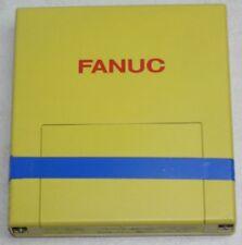 FANUC A02B-0076-K002 tested, warranty