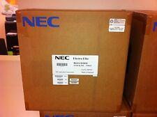 NEW NEC 755015 ELECTRA ELITE IPK  W/ POWER & WALLMOUNT BRACKETS B64-U30 KSU
