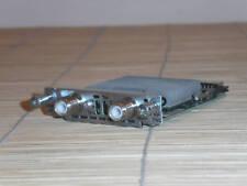 Cisco HWIC-AP-AG-A WLAN Module