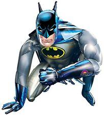 Amscan 91,4cm/91cm métallisés Batman Ballon