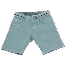 0321T bermuda bimbo verde MASON'S pantaloni pant short kid
