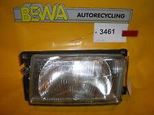 Scheinwerfer vorne  links   Polo 86 C  1AE00631907     Nr.3461
