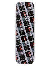 Nintendo Federmäppchen NES Controller Stifftehalter schwarz