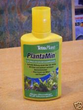 Tetra Planta Min, 250ml