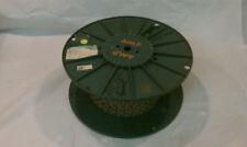 Amp Tyco Faston .250 uninsulated tin 41772   ST.#830