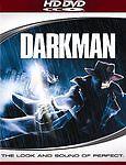 Darkman (HD-DVD, 2007)