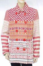 DESIGUAL manteau chaq NATALIA 72E2EP6 coloris 3001