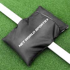 FORZA Sandbags [20kg] - Hook & Loop Fastener - Flood Protection Sack