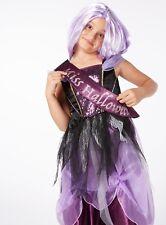 Halloween Eerie Zombie Princess Fancy Dress Hat Dressing up Costume H17