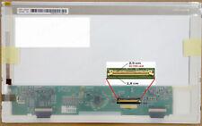 "LP101WH1 TLB2 HP LCD Display Pantalla portatil 10.1"" HD 1366x768 LED 40Pin #2..."