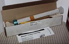 Grace Alltech Moisture Purifier Trap Cartridge 150cc  81005