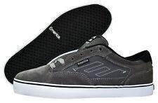 Emerica The Jinx 2 Skater Schuhe/Sneaker grey/black/white Größenauswahl