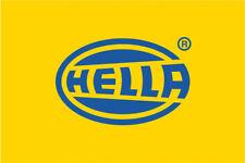 Hella Engine Crankshaft Position Sensor fits 2004-2011 BMW 550i,650i 750i X5  HE