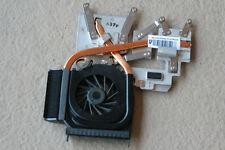 Ventola + Dissipatore per HP Pavilion DV7-3000 -  535438-001 fan heatsink for