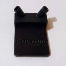V-shape Antenne Support/fixation pour récepteur X4R/X4R-SB/D4R-II 3 G