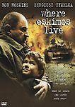 Where Eskimos Live (DVD) - Buy 10 - Free Shipping!!