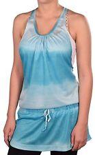 Nike Dri Fit Lightweight Running Dress Tunic   Save 40%!  XS