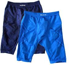 ERREA 3D Wear Winding men's technical underwear bermuda intimo tecnico uomo