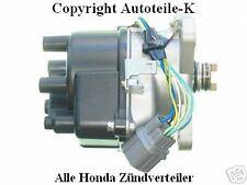 DISTRIBUTEUR ALLUMEUR Honda CIVIC EG 3 EG3 1,3L 75PS