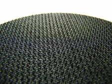 Selbstklebende Klettauflage, Ersatzklettaufnahme, Durchmesser von 100 - 300mm