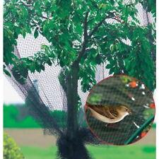 Netting Protection Anti Birds Fruit Crop Garden Pond Polypropylene Not China