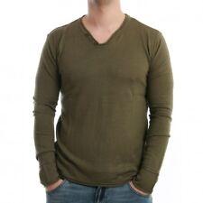 LTB Jeans Longsleeve Men - BUYA - Khaki