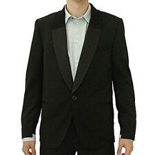 Paul Smith chaqueta jersey y de seda, chaqueta Jersey y seda