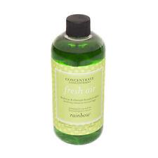 Rainbow Genuine Deodorizer and Air Freshener / Fresh Air Concentrate (Multi...)