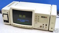 Mennen Medical Horizon 2000 Bedside Physiologic Monitor