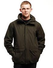 Herren Vertex III Microfibre Jacket | Regatta