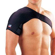 XXL-rechts Rehband Bandage Schulterbandage X-Stable rechts Grau,