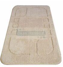Carezza tappeto bagno cm 65x120