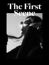 GIRLS GENERATION YURI [THE FIRST SCENE] 1st Mini Album CD+POSTER+PhotoBook+Card
