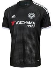 Original Adidas Chelsea Tercera Camisa 2015-16, Junior